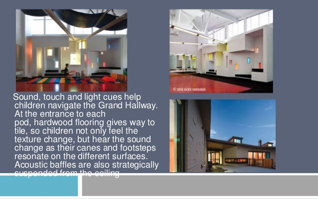 design house visually impaired idea home and house design house visually impaired idea home and house