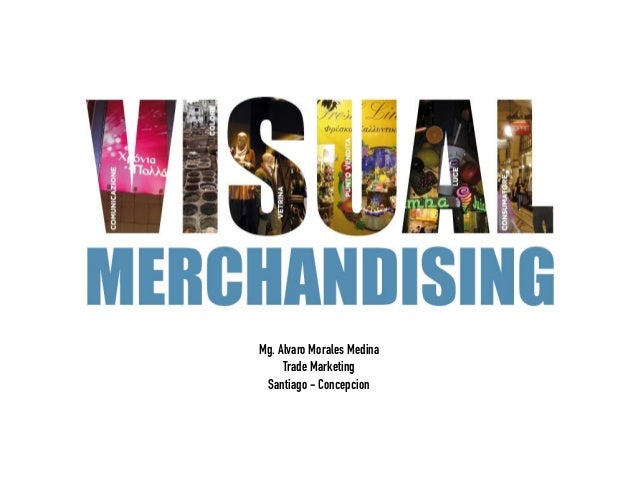 Visual merchandising is the practice in the retail industry of developing floor plans and three-dimensional displays in order to maximize sales. [1] [2] Both goods and services can be displayed to highlight their features and benefits.