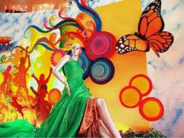 Future Belongs To Those Who Innovate In Visual Merchandising - Madhavi S