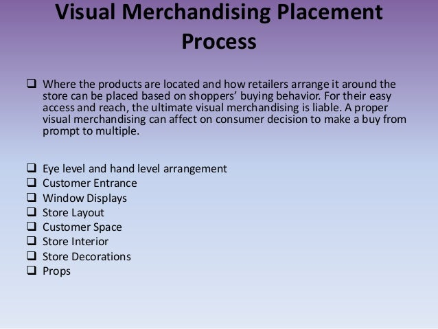 Fashion Design And Merchandising Meaning