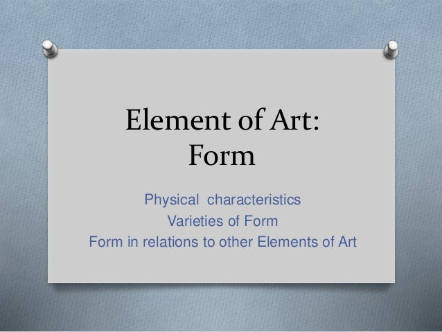 5 Elements Of Art : The elements ayurveda health