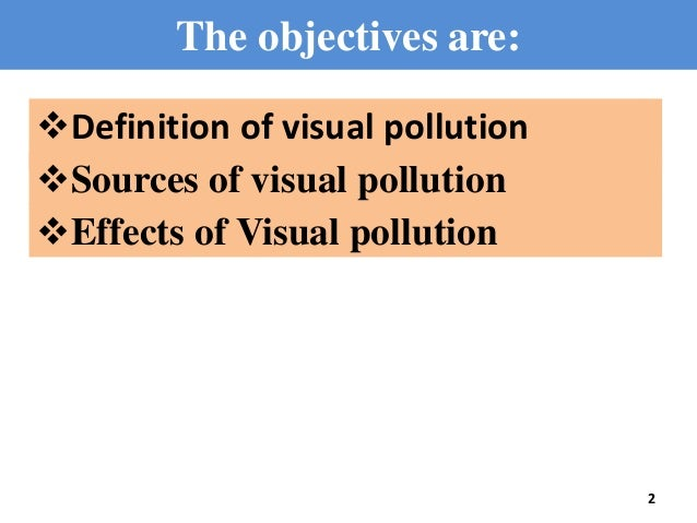 the effects of visual distraction on Distraction is a common cause of accidents (nathan, 2009) the need to reduce potential threats to others as a result of reduced reaction time points to the need of further research into the effects of distraction.