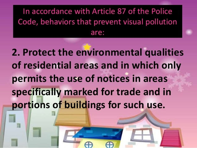 pollution and prevention essay Pollution prevention act of 1990 name institution barriers to effective implementation of the act of 1990 the pollution prevention act of 1990 developed a national policy that outlined guidelines of pollution prevention and reduction from the source.