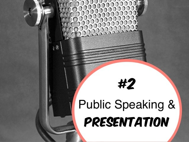 visual communication     Creating Communication Creating Communication   WordPress com