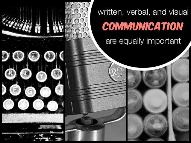 Facebook     Creating Communication Creating Communication   WordPress com new visual resume