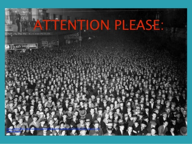 ATTENTION PLEASE:http://www.flickr.com/photos/nationallibrarynz_commons/3326203787/sizes/o/in/photostream/