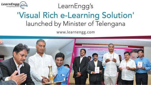 www.learnengg.com