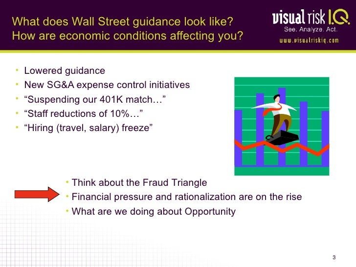 Visual risk iq audimation deck for charlotte iia for pdf for The travels of at shirt in the global economy pdf