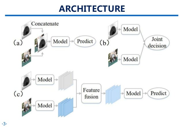 Visual saliency Slide 3