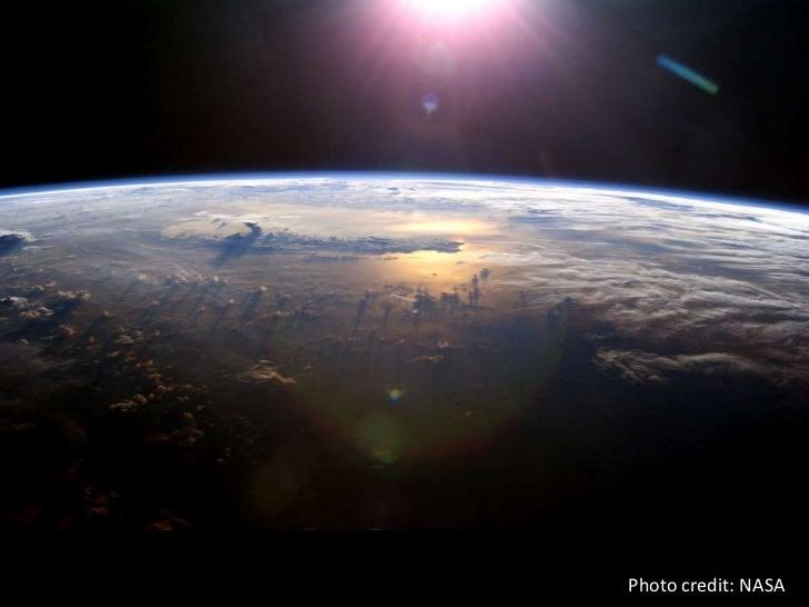 Photo credit: NASA<br />