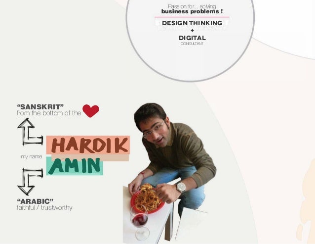 """""""SANSKRIT"""" a.from the bottom of the ..,. my name HAROIK. �MIN """"ARABIC"""" faithfuI / trustworthy Passion for... solving busin..."""