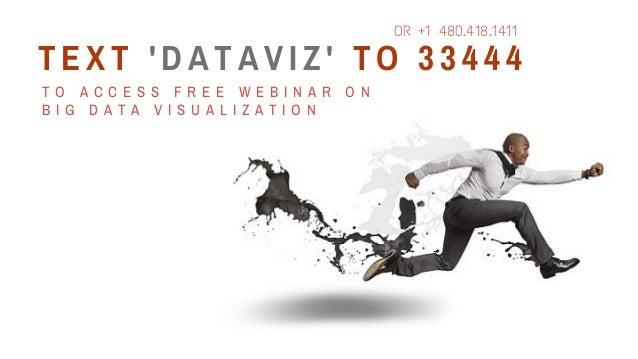 Visual Storyboarding: The Future of Useful and Intelligent Analytics Slide 3