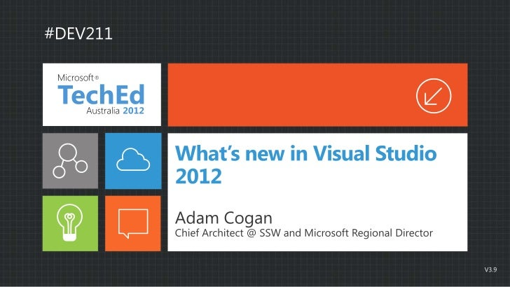 http://www.theverge.com/2012/8/10/3232921/microsoft-modern-ui-style-metro-style-replacement
