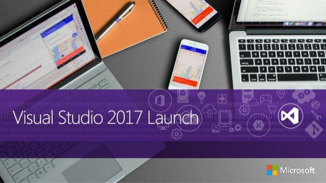 Visual Studio Visual Studio for Mac Visual Studio Code Visual Studio Mobile Center Visual Studio Team Services