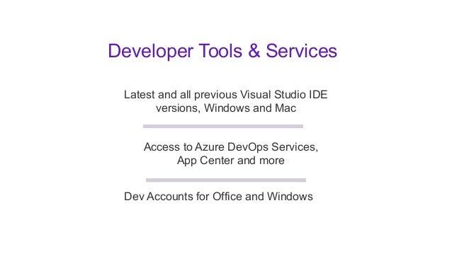 Visual studio 2019 launch