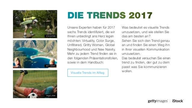 Slideshow: So nutzen Sie visuelle Trends im Alltag Slide 3