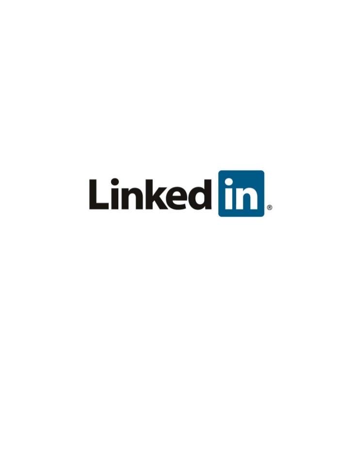 Visuels Linkedin CDEC