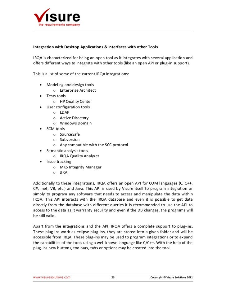General Counsel Resume] Counsel Resume Example, General Counsel Vp ...