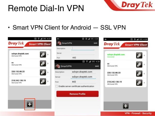 Best vpn for jailbroken iphone