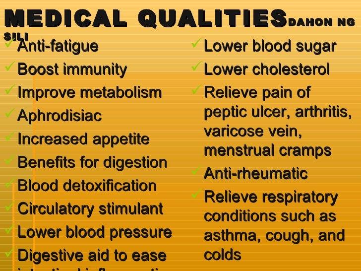 benefits of talbos ng kamote