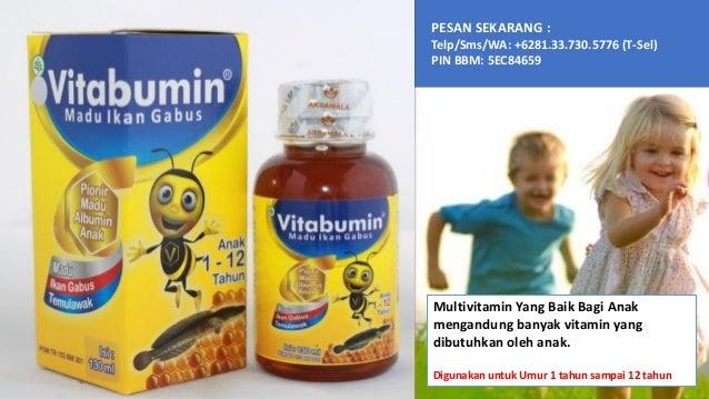 Makanan Yang Baik Untuk Anak Usia 3 Tahun - Berbagai Tahun