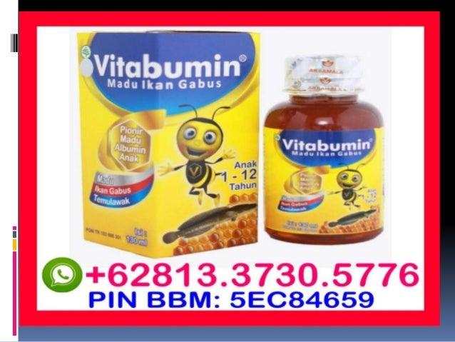 62813 3730 5776 Asupan Gizi Anak Nutrisi Makanan Sehat Nutrisi An
