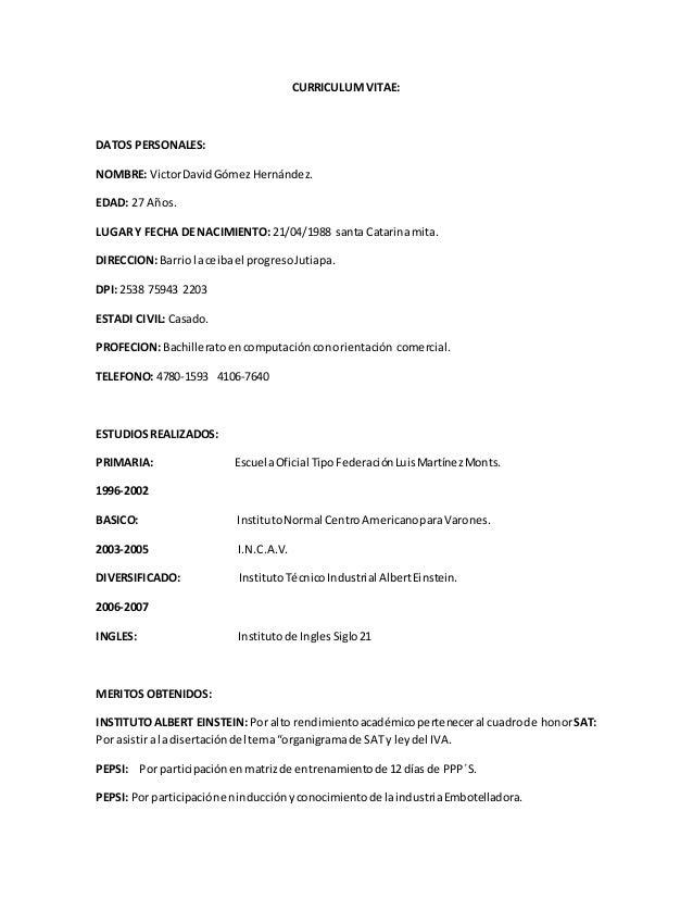 Curriculums Vitae Modelos Elita Mydearest Co