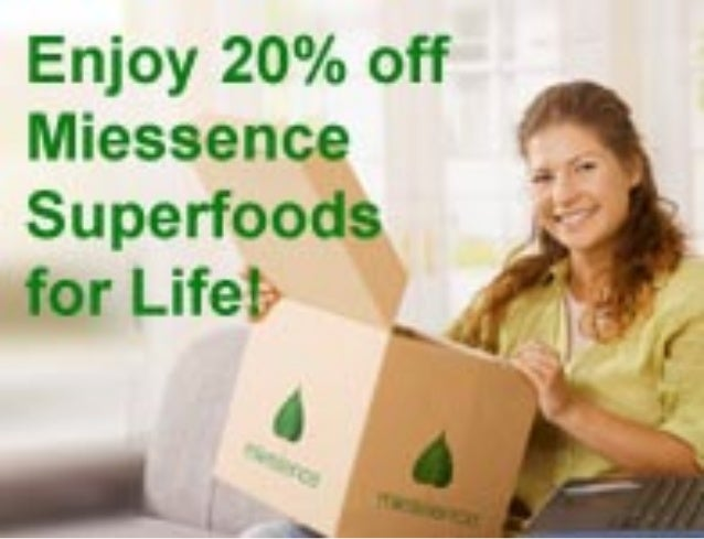 Lifetime 20% Discount offer