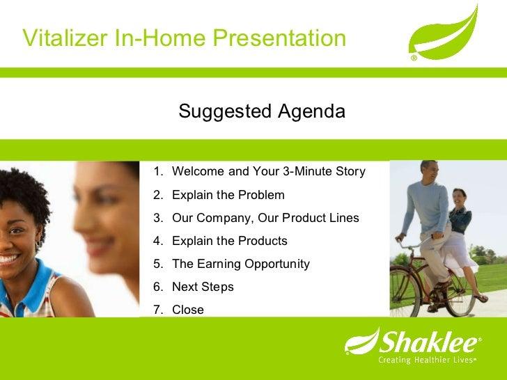 Vitalizer Dietary Supplement