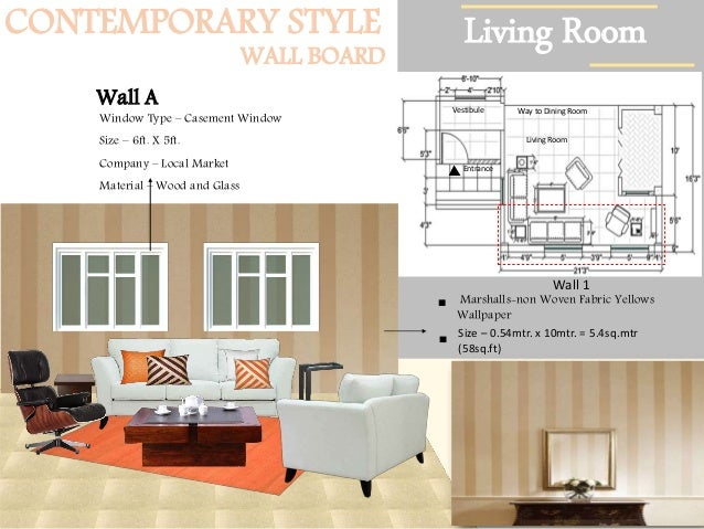 Get Free High Quality HD Wallpapers Marshalls Wallpaper Living Room 6