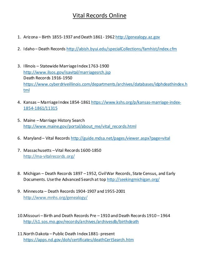 Explore content transcribed from the Archives & Library's collections