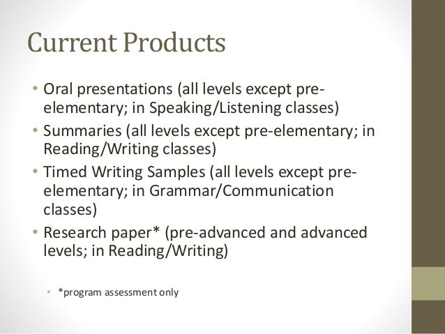 vital signs: an assessment model ppt mitesol 2015, Powerpoint templates
