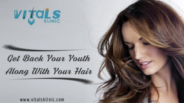 Prp Treatment In Bangalore Hair Loss Treatment In India