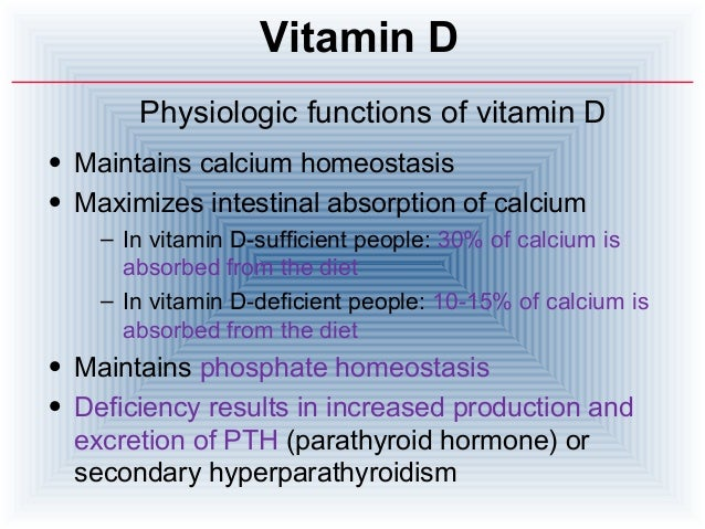 functions of vitamin d Vitamin d has numerous benefits for our skin it is used for the treatment of a skin condition called psoriasis, which is a chronic skin disease that is characterized by the development of dry, red patches that are covered with scales.