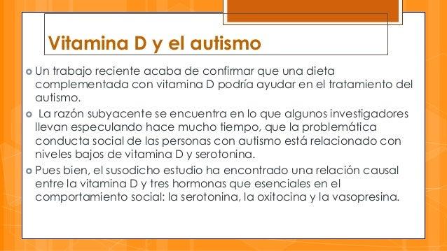 Exame vitamina d 25