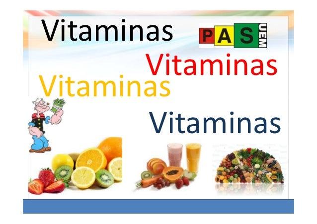 Vitaminas       VitaminasVitaminas       Vitaminas