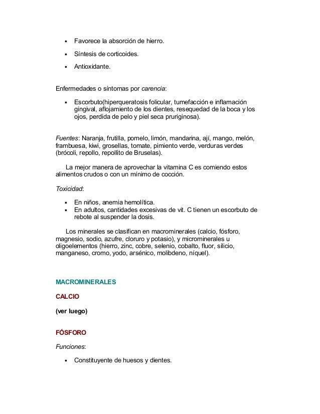 acido urico en ninos de dos anos plantas medicinais para curar acido urico medicina naturista para acido urico
