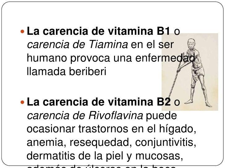 Las compresas de la psoriasis sobre la cabeza