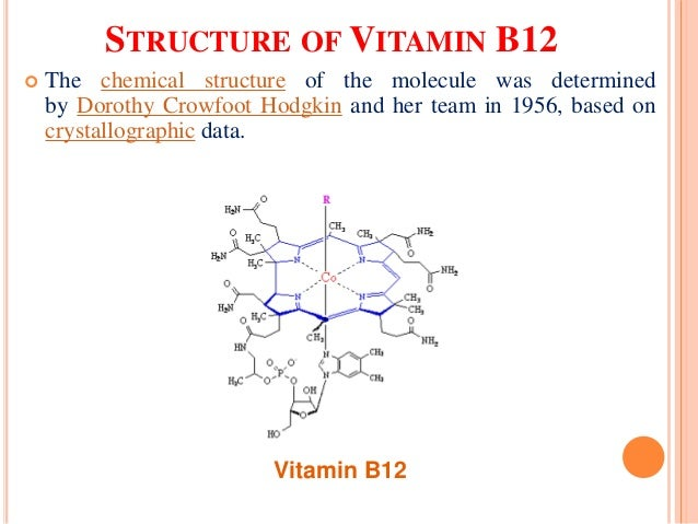 toxicity of a vitamin d steroid to laying hens