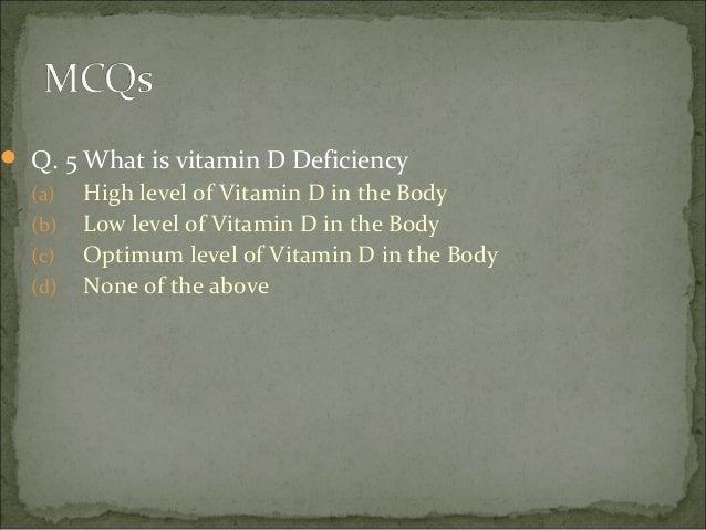 Vitamin B12 Injections Vs Oral