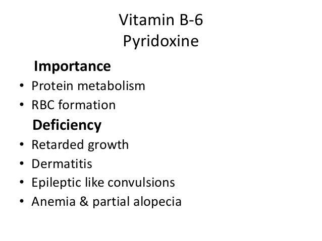 Vitamin deficiency diseases in poultry