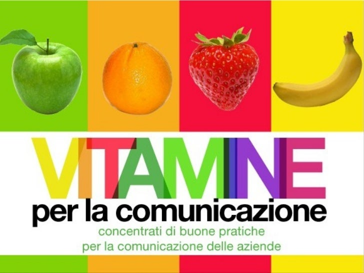 La comunicazionediventa social