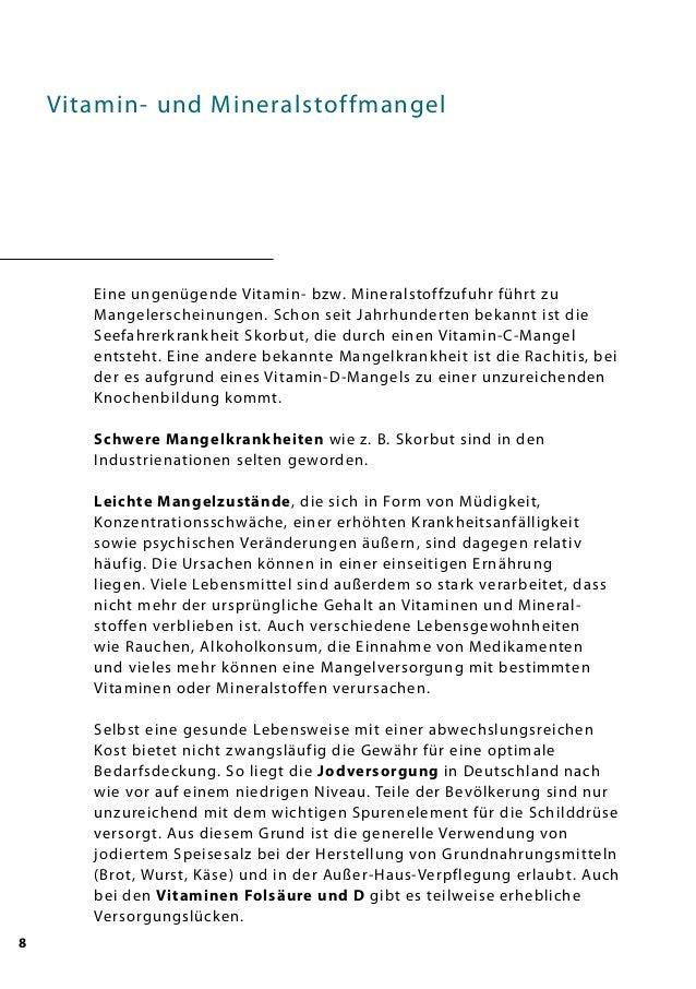 Gemütlich Liste Der Grundlegenden Computerkenntnisse Um Lebenslauf ...