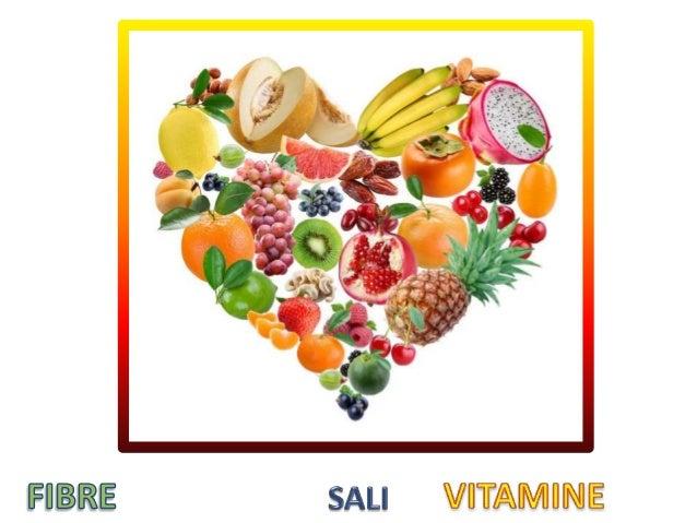 Le vitamine sono sostanze indispensabili    per il buon funzionamento dellorganismo.     Le vitamine sono richieste dallor...