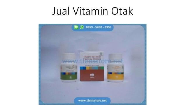 Vitamin Untuk Bayi Supaya Gemuk dan Sehat Tumbuh Alami