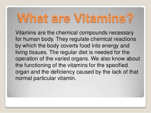 vitamins, Cephalic Vein