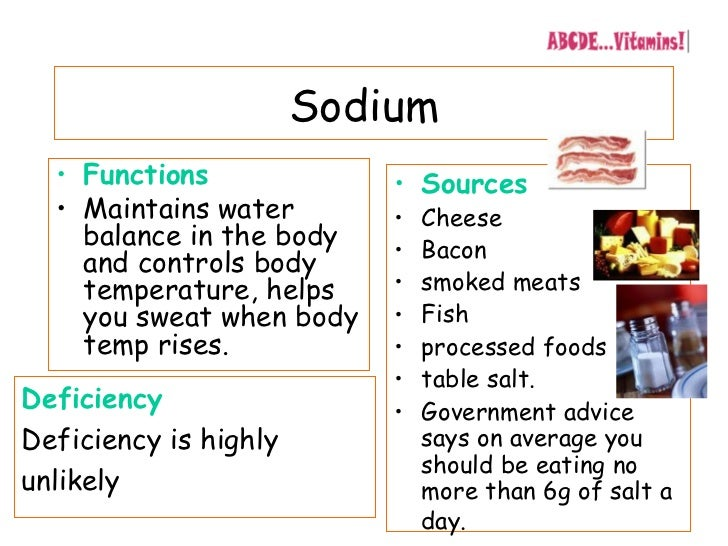 minerals and water function Macronutrients (except water) are also called energy-providing nutrients energy is measured  these nutrients include minerals and vitamins unlike macronutrients  micronutrients do not function for the provision of energy vitamins – are.