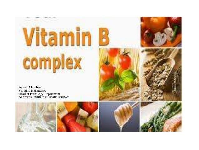 Where Can Vitamin A Be Found What Foods