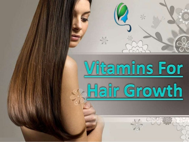 What are the Best Vitamins for Hair Growth? • Biotin is well-proven to be one of the finest vitamins for hair growth. Biot...
