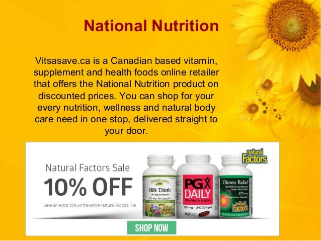 The Vitamin Shoppe | Inspire, Nourish, Thrive Every DayHealthy Awards Club · Quick Reorder Available · Live Chat Available · Free Shipping Orders $25+Brands: the Vitamin Shoppe, Cellucor, Celsius, Garden of Life, Megafood and more.